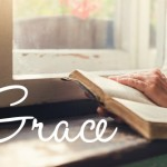 7 Truths About the Grace of God