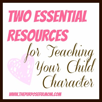 two resources
