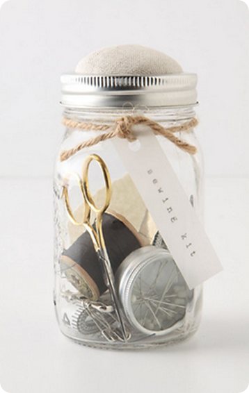 mason-jar-sewing-kit-from-anthropologie