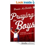 A Great New Resource for Moms of Boys and Babies & Beyond #33