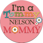 Tommy-Mommy-pink