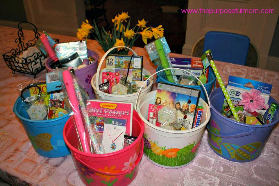 3 simple ways to keep easter christ centered the purposeful mom easter2 negle Images