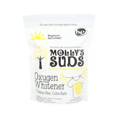 molly suds oxygen whitener