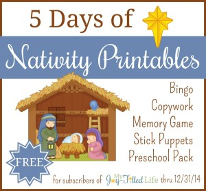 5-Days-of-Nativity-Printables-1-1024x951