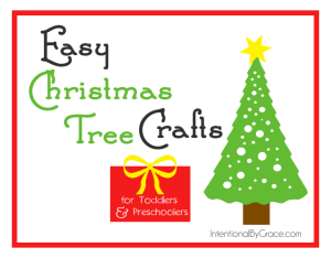 Easy-Christmas-Tree-Crafts_edited-1