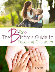BusyMomsGuide3