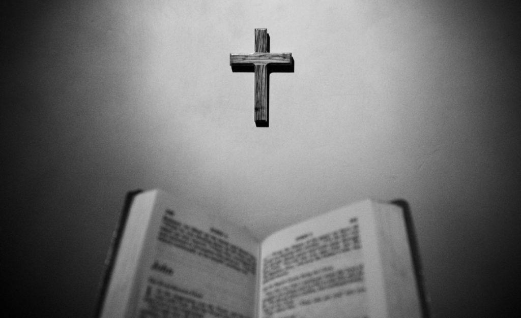 lenten printable prayer chain