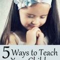 Teach-Children-to-Pray-HomeFTW-main-2-jpg