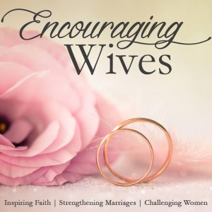 encouragingwives1