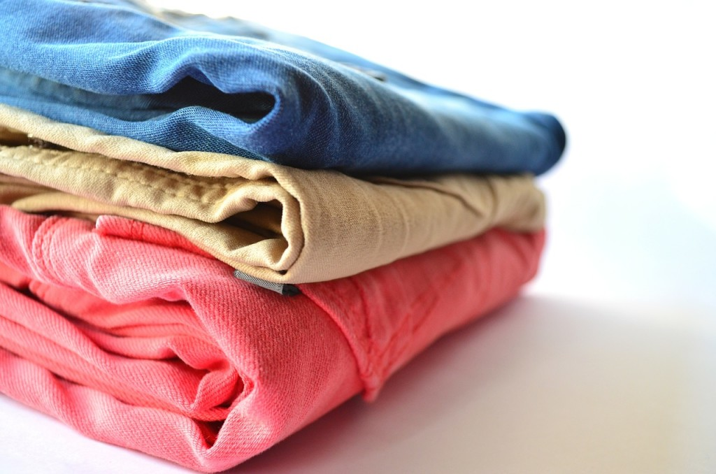 clothes-166848_1280
