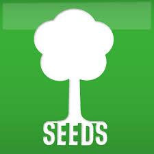 seeds worship music