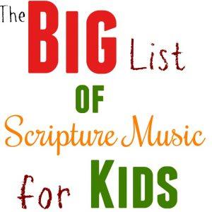 square scripture