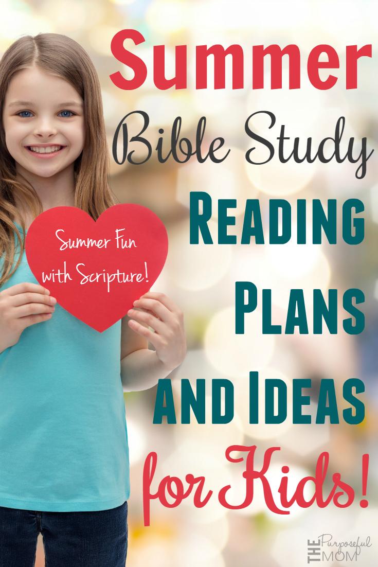 5 Good Bible Study Topics for Small Groups | Christian ...