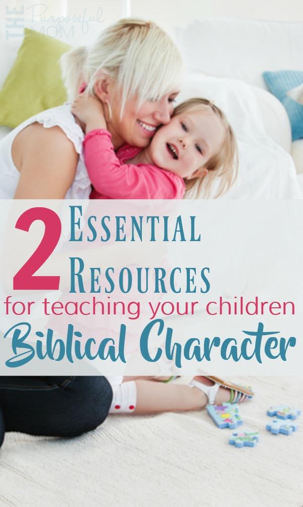 2-essential-resources-pinterest