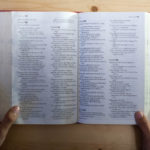 How to Turn Your Family Devotions from Chaos to Calm
