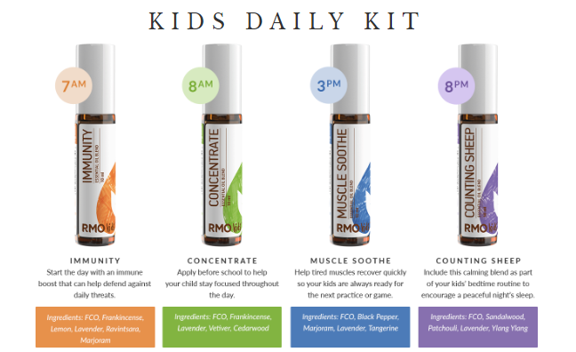 rocky-mountain-oils-newsletters-introducing-rmos-kids-line-and-kids-daily-kit