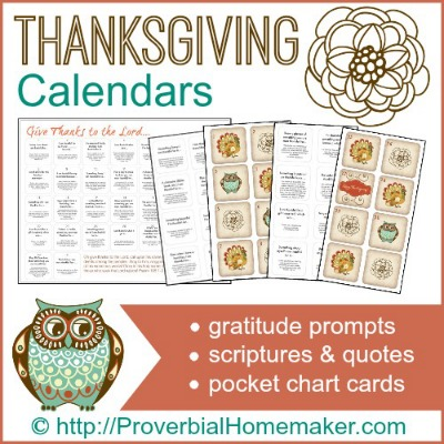 thanksgiving-calendars-400