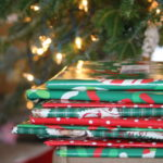 12 Books of Christmas – How to Start This Christmas Family Tradition!
