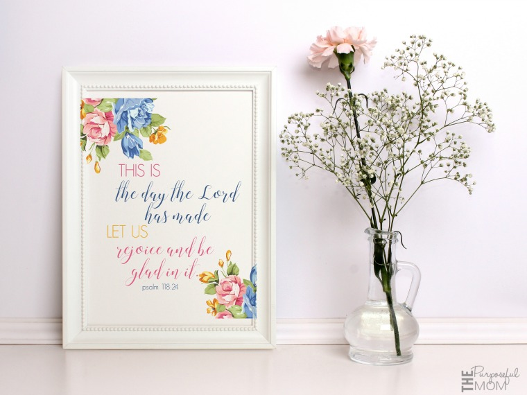 photo regarding Free Printable Scripture Art titled cost-free printable bible verse scripture artwork for the residence