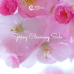 Rocky Mountain Essential Oils Spring Cleaning Sale!
