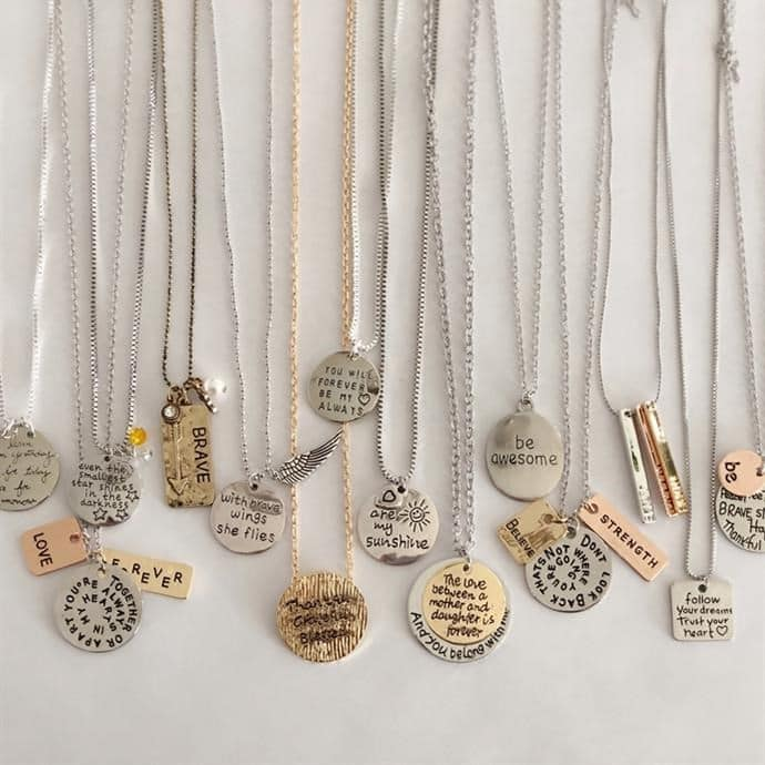 21 unique and meaningful mother s day gifts the purposeful mom