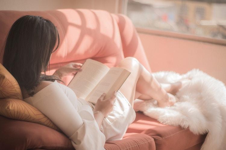 best books on motherhood for Christian women